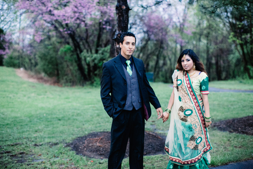 001-indian-wedding-photographer-washington-dc.jpg