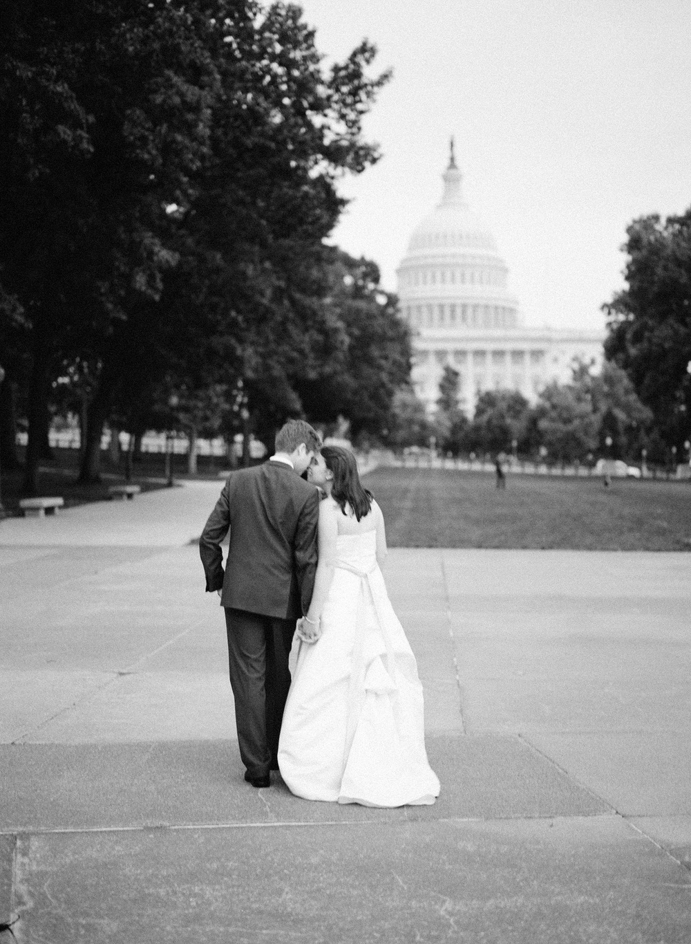 120-dc-engagment-photography.jpg