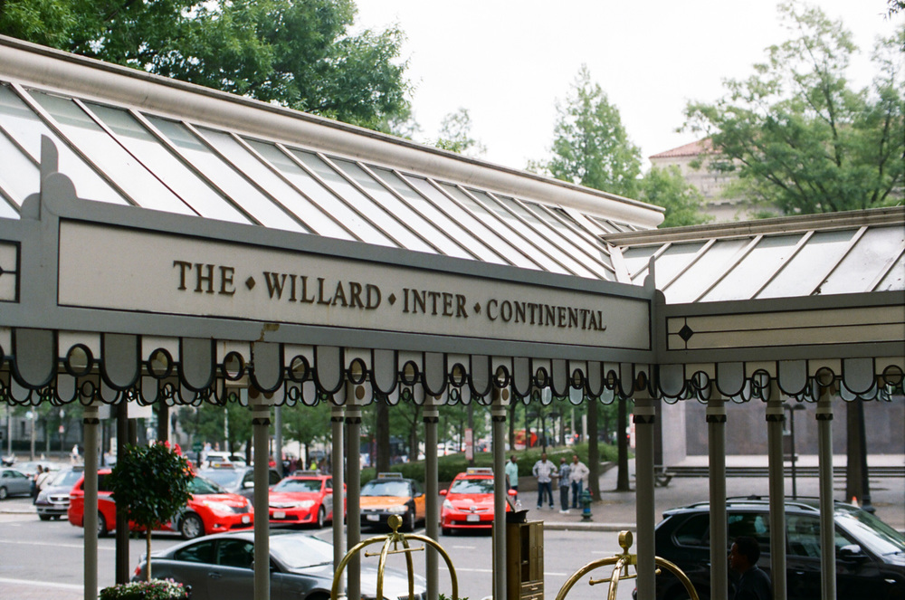 276-the-williard-hotel-washington-dc-wedding.jpg