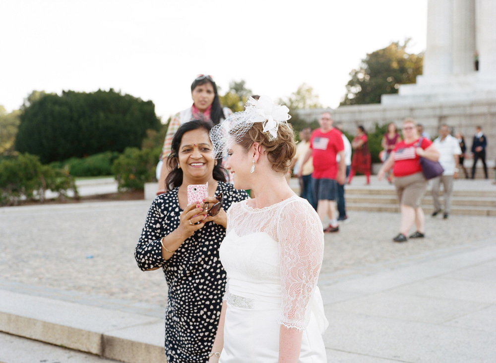 287-lincoln-memorial-wedding-photography.jpg