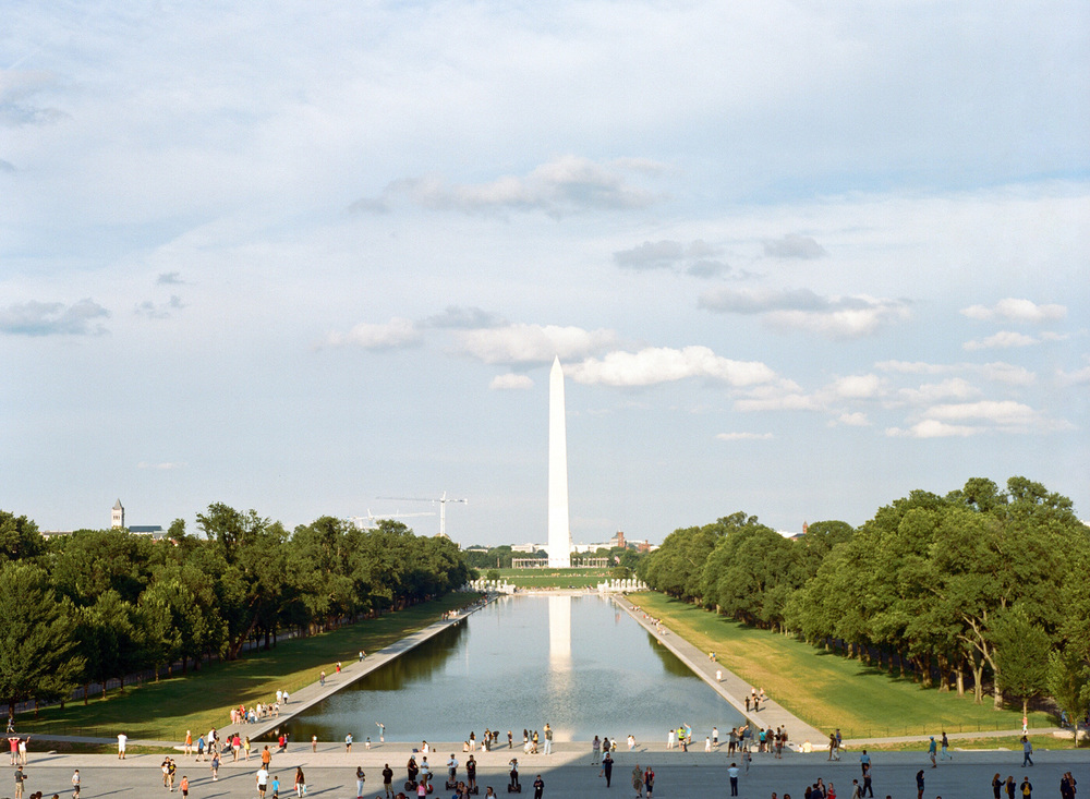 289-washington-monument.jpg