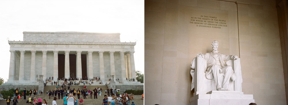 290-lincoln-memorial-wedding-photography.jpg