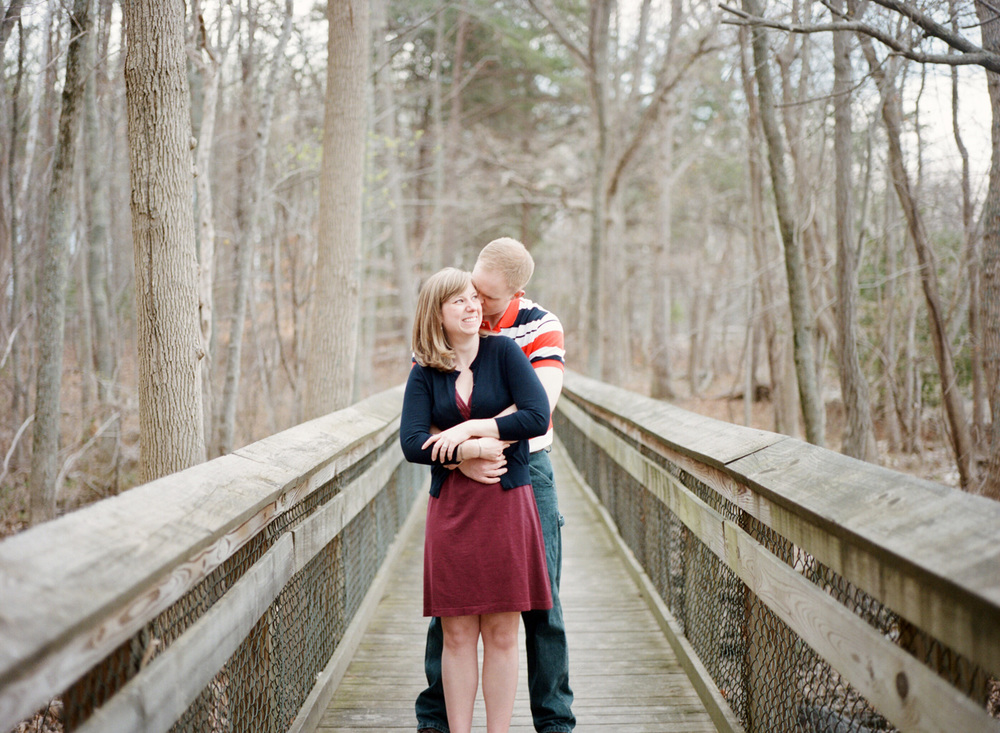 337-leesylvania-state-park-engagement-photography.jpg