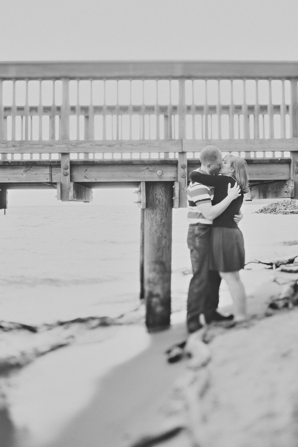 350-leesylvania-state-park-engagement-photography.jpg