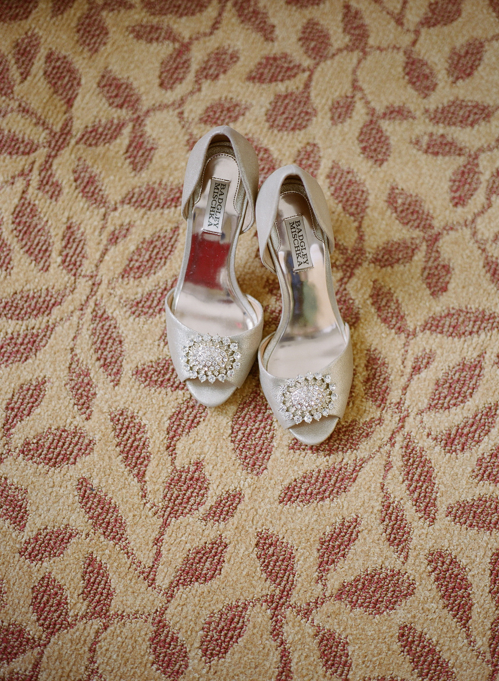 423-marriott-bethesda-wedding-photography.jpg
