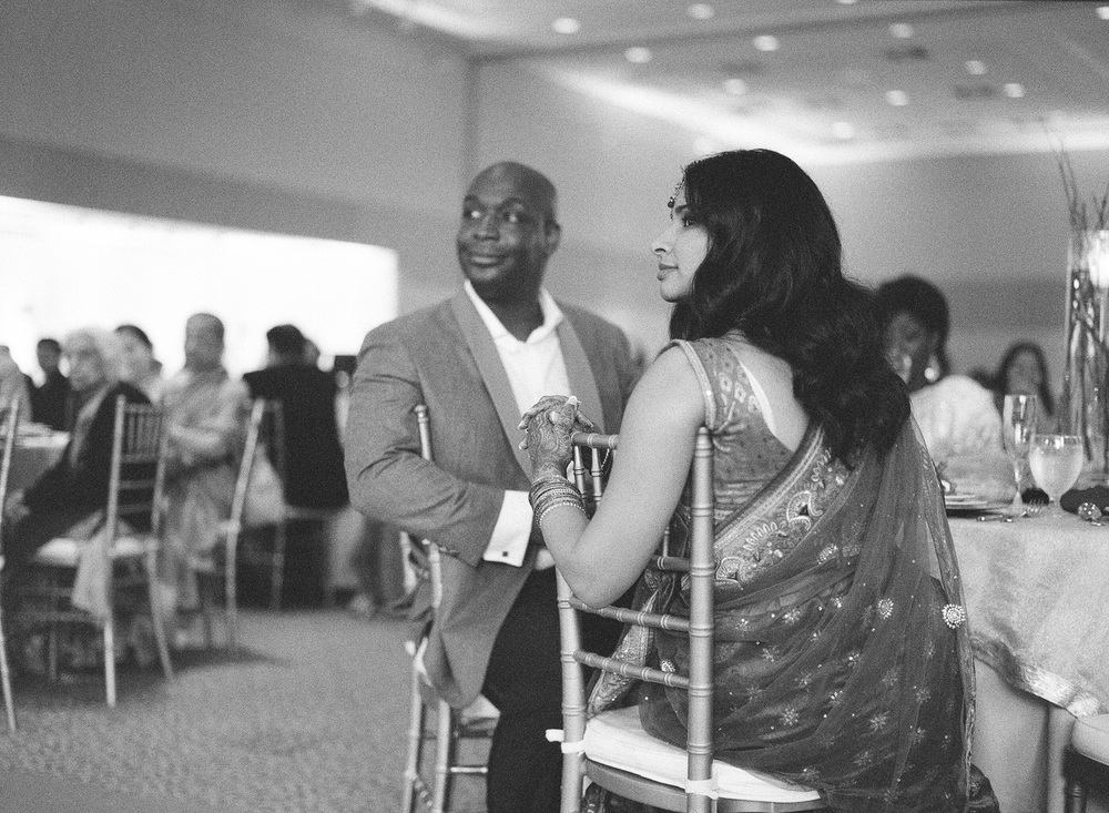 493-northern-virginia-indian-wedding-photographer.jpg