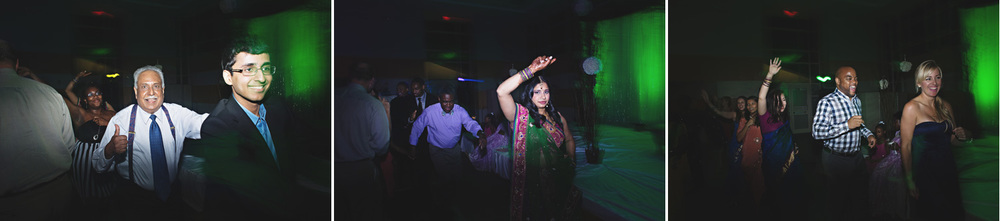 496-northern-virginia-indian-wedding-photographer.jpg
