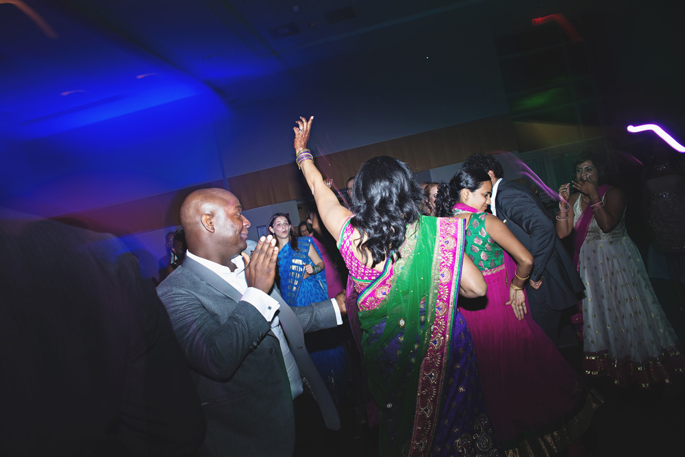 500-northern-virginia-indian-wedding-photographer.jpg