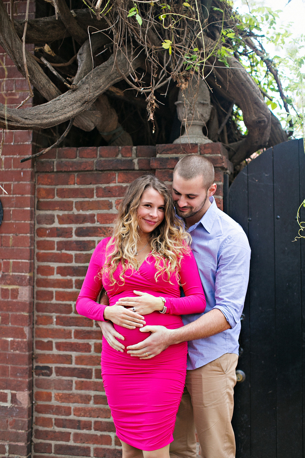 514-old-town-alexandria-maternity-photography.jpg