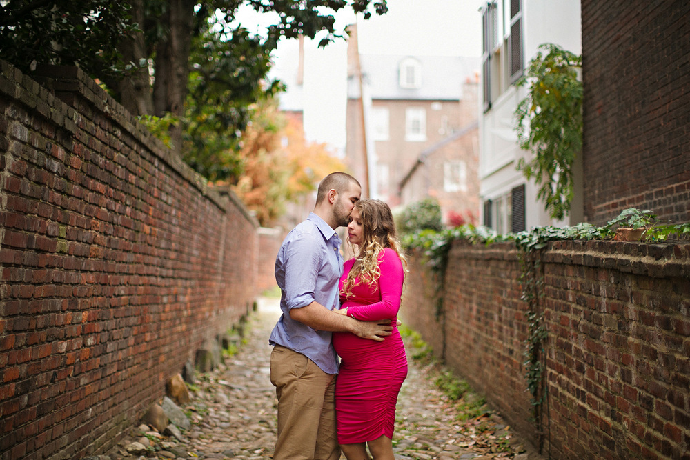525-old-town-alexandria-maternity-photographer.jpg
