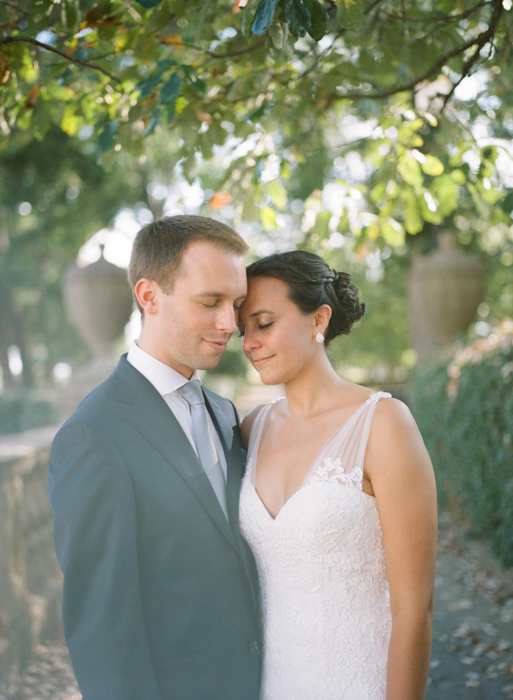 602-meridan-hill-park-wedding.jpg