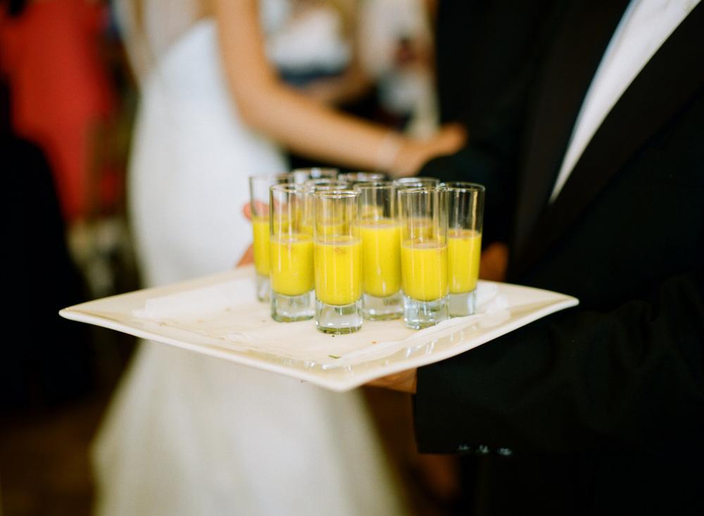620-wedding-desserts.jpg