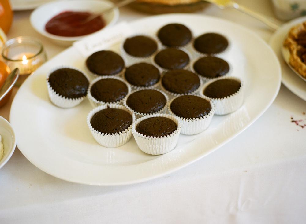 617-wedding-desserts.jpg