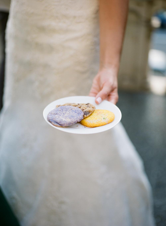 621-wedding-desserts.jpg
