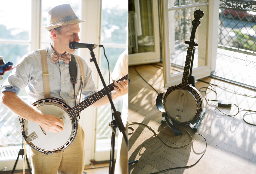 633-banjo-player-wedding-washington-dc.jpg