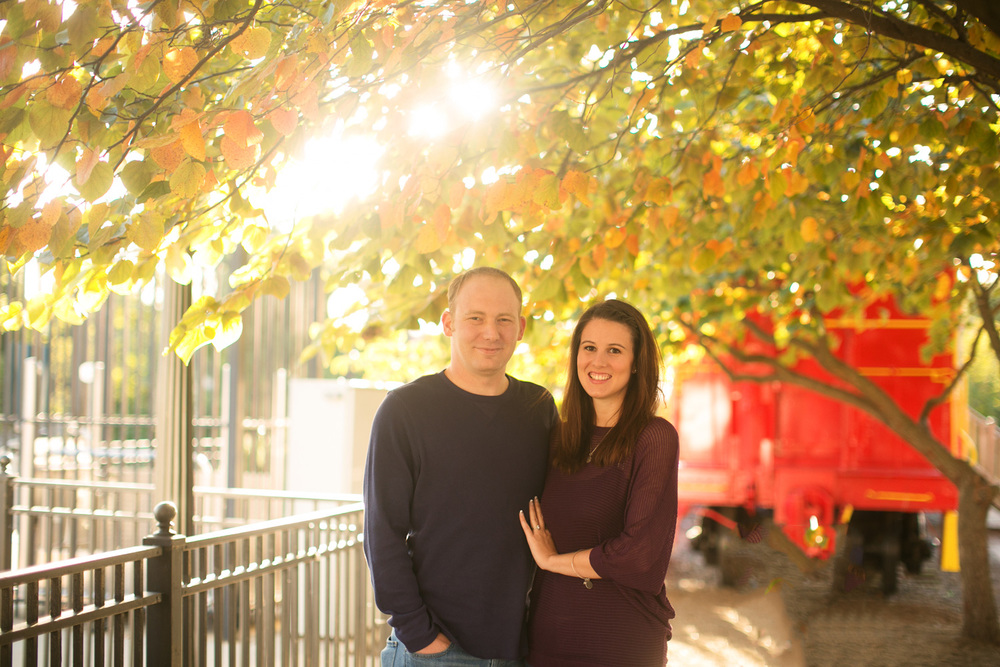 746-old-town-manassas-engagement-photography.jpg