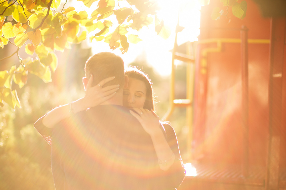 743-old-town-manassas-engagement-photography.jpg