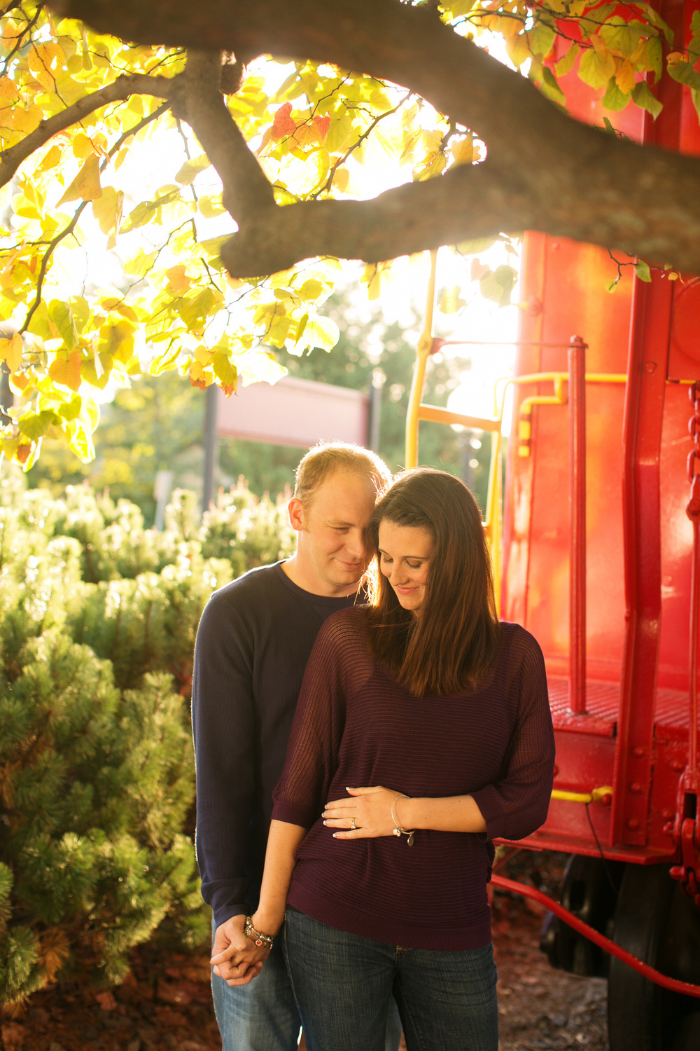 741-old-town-manassas-engagement-photography.jpg