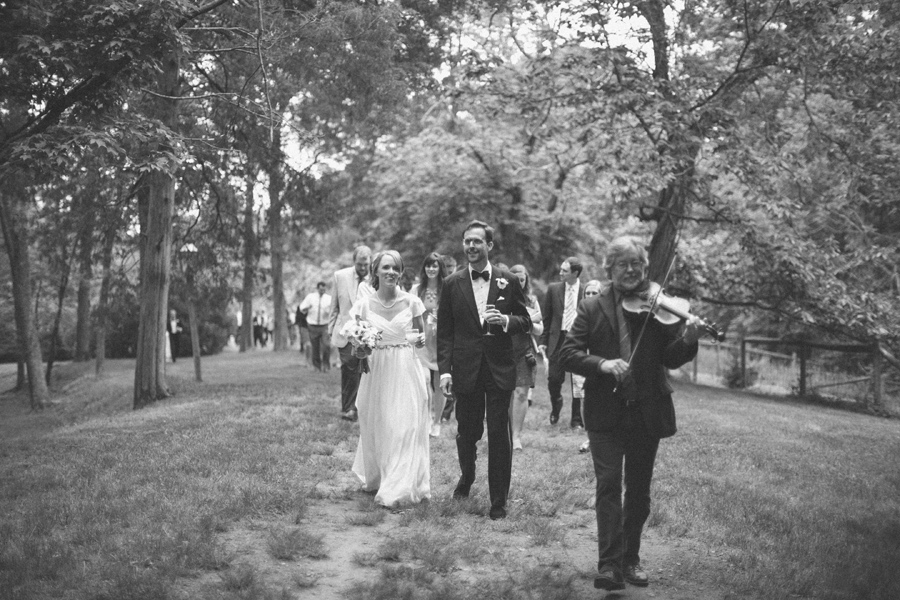 036-rustic-wedding-photography-washington-dc.jpg