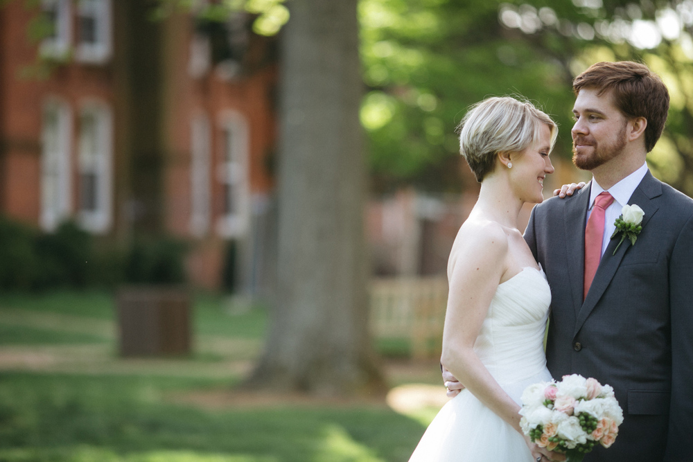 Washington DC Wedding Photographer | Annapolis Maryland Wedding Phototgrapher | Tim Riddick Photography | Washington DC Film Wedding Photographer