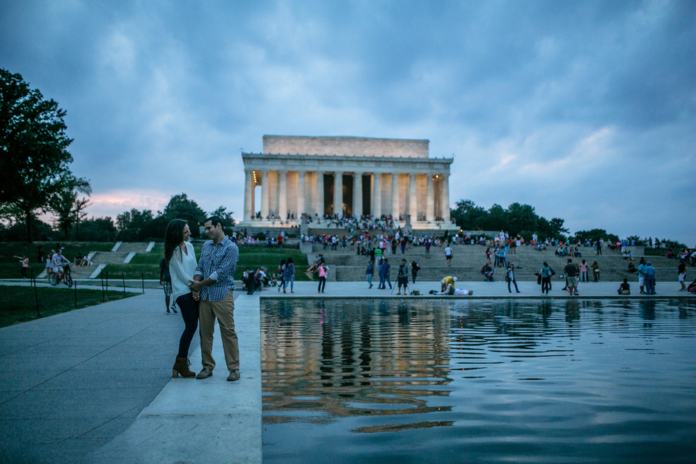 298-washington-dc-film-photographer.jpg