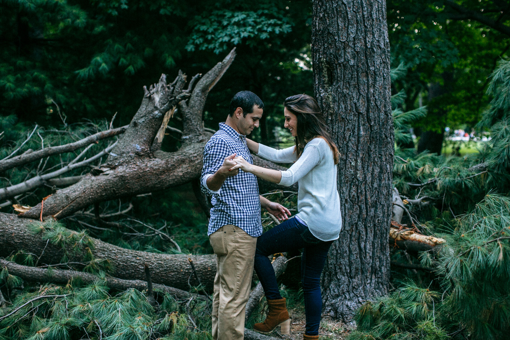 335-washington-dc-engagement-photography.jpg