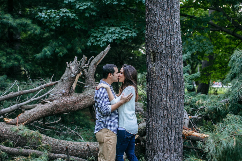 336-washington-dc-engagement-photography.jpg