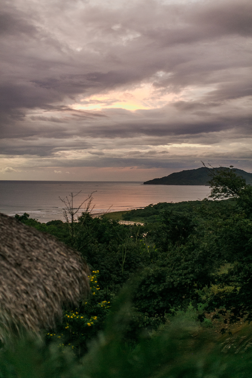 421-tamarindo-costa-rica-wedding-photography.jpg