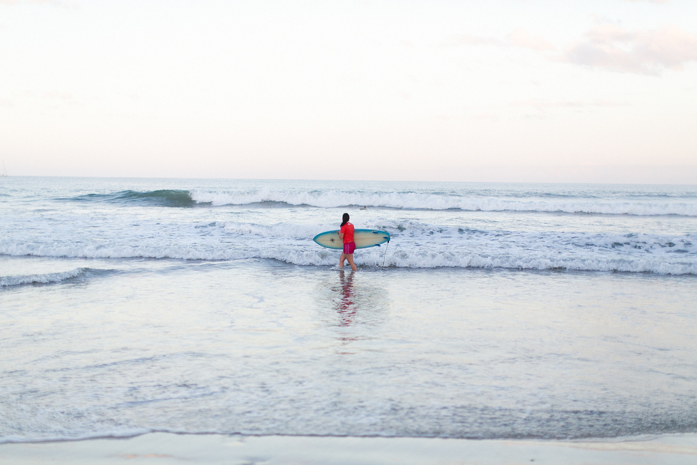 429-surfing-in-tamarindo-costa-rica.jpg