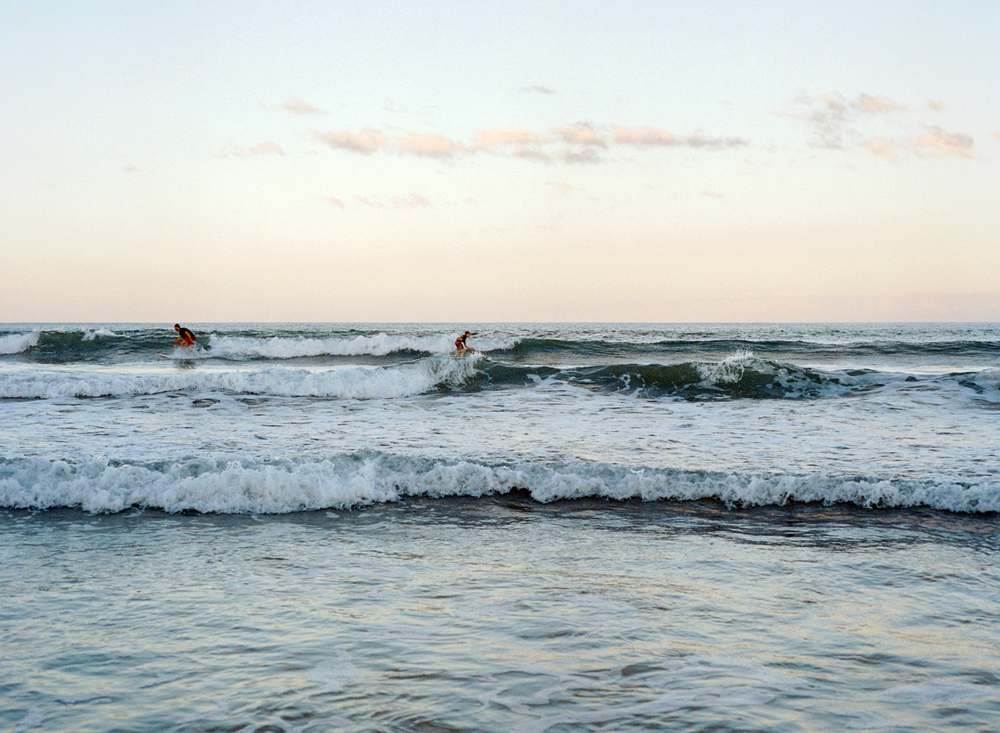 443-surfing-in-tamarindo-costa-rica.jpg