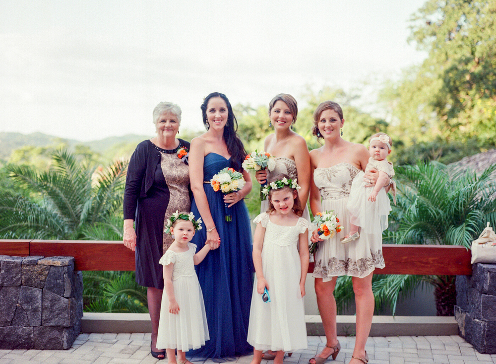 460-beach-wedding-in-costa-rica.jpg