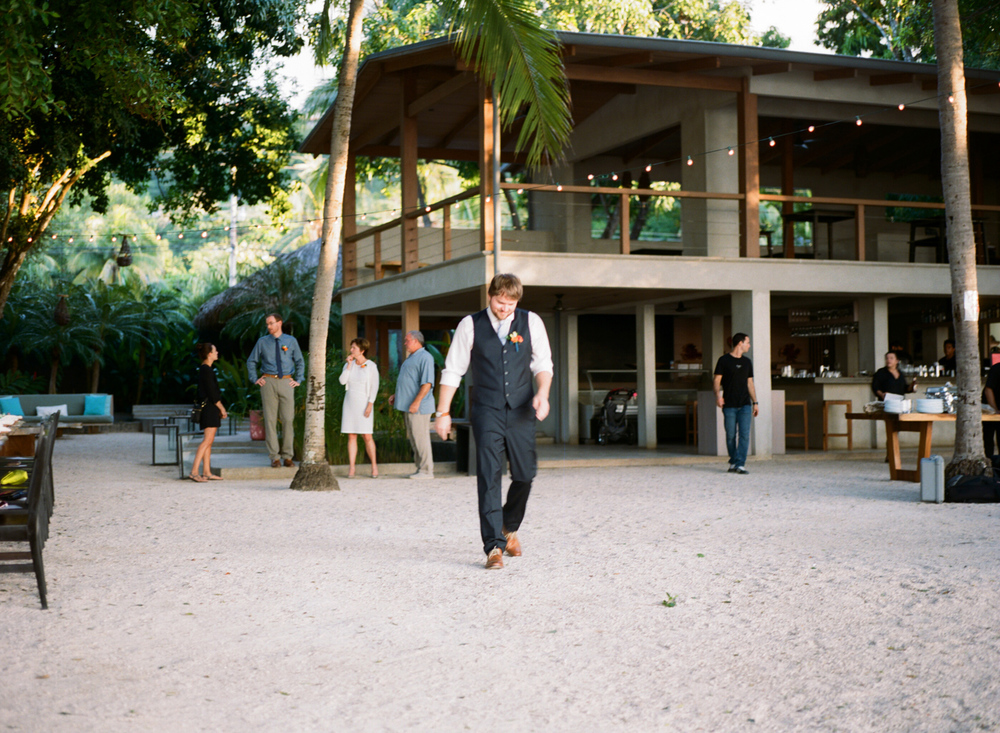 467-beach-wedding-in-tamarindo-costa-rica.jpg