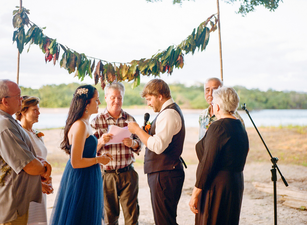 474-beach-wedding-in-tamarindo-costa-rica.jpg