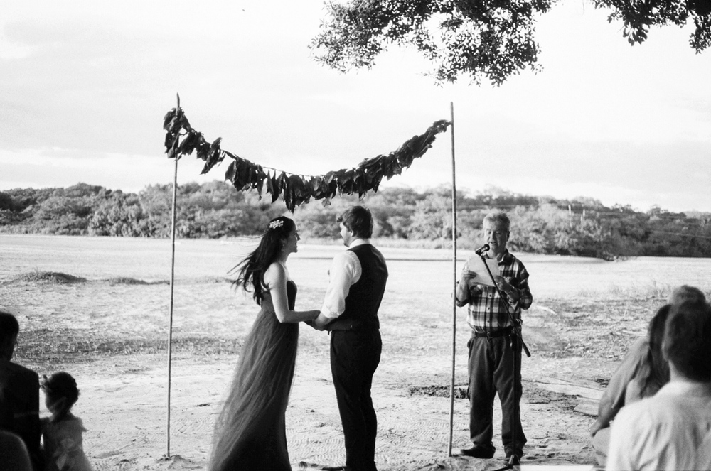 475-beach-wedding-in-tamarindo-costa-rica.jpg
