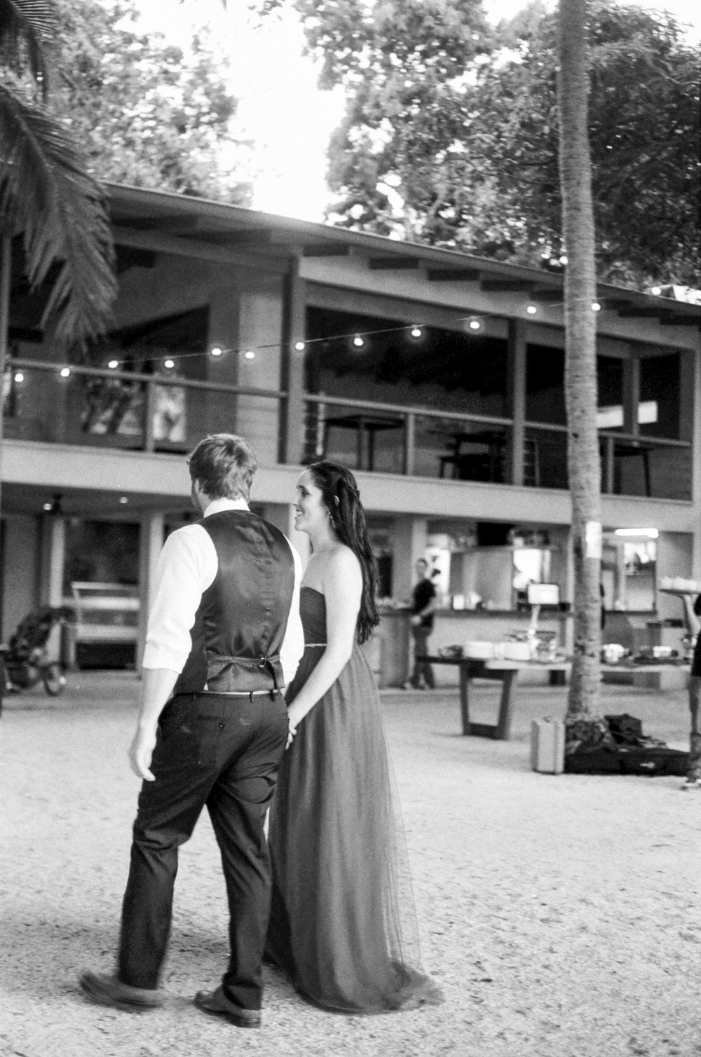 476-beach-wedding-in-tamarindo-costa-rica.jpg