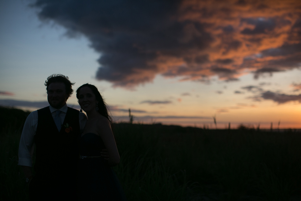 499-tamarindo-costa-rica-wedding-photography.jpg