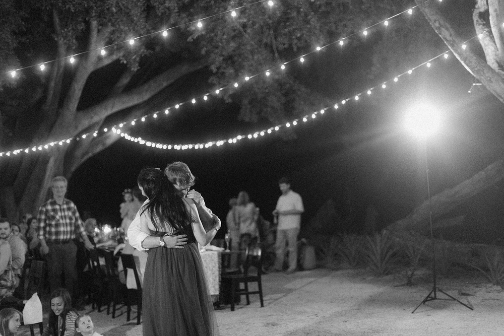 519-wedding-reception-costa-rica.jpg