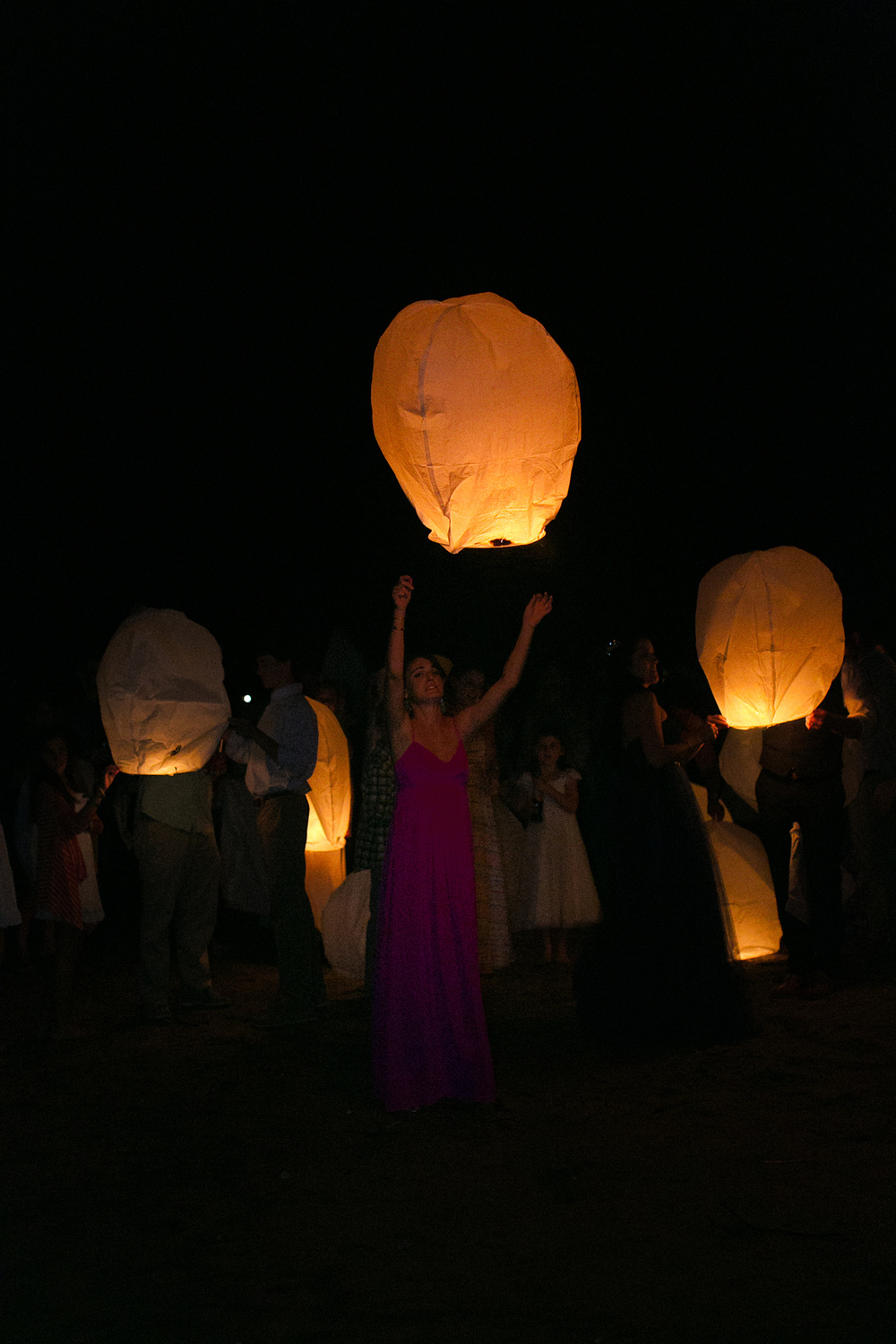 524-wedding-reception-costa-rica.jpg