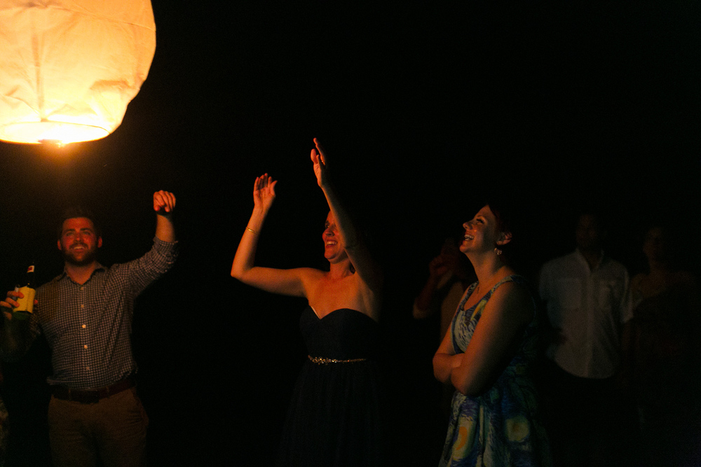 529-beach-wedding-reception-costa-rica.jpg