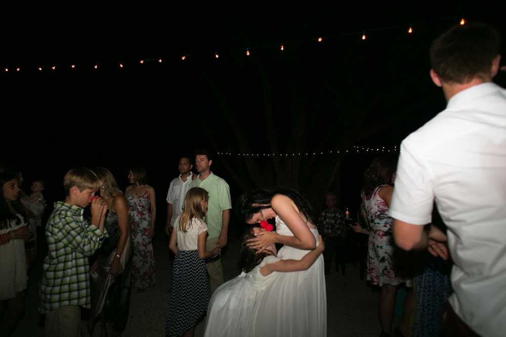 532-beach-wedding-reception-costa-rica.jpg