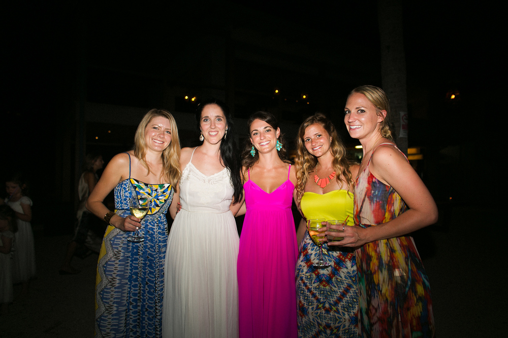 531-beach-wedding-reception-costa-rica.jpg