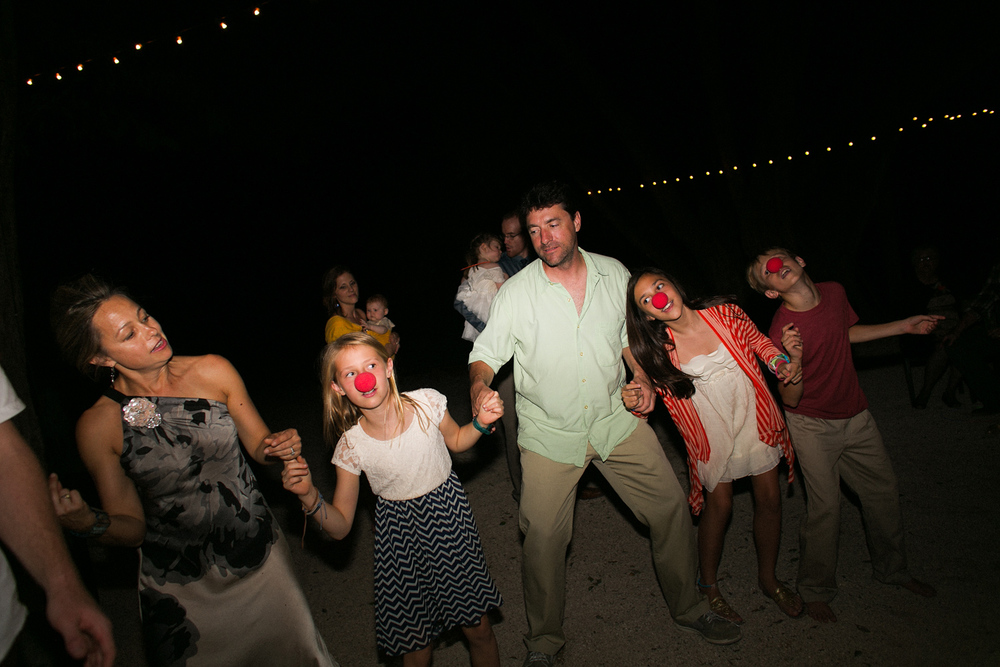 536-beach-wedding-reception-costa-rica.jpg