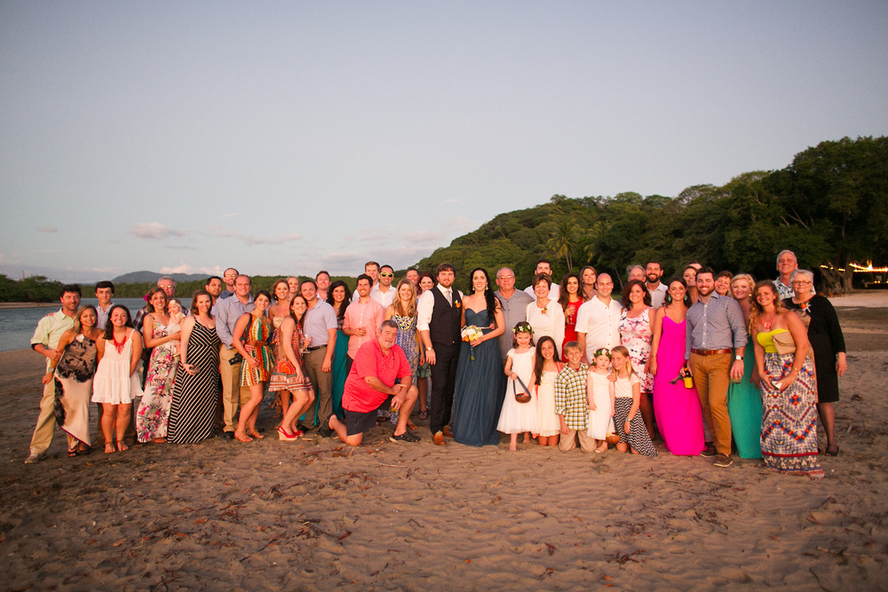 550-tamarindo-costa-rica-wedding-photography.jpg