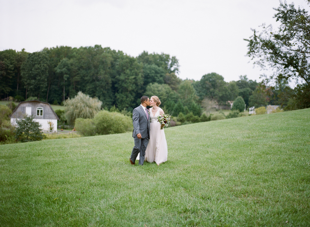 Contact DC Wedding Photographer Tim Riddick