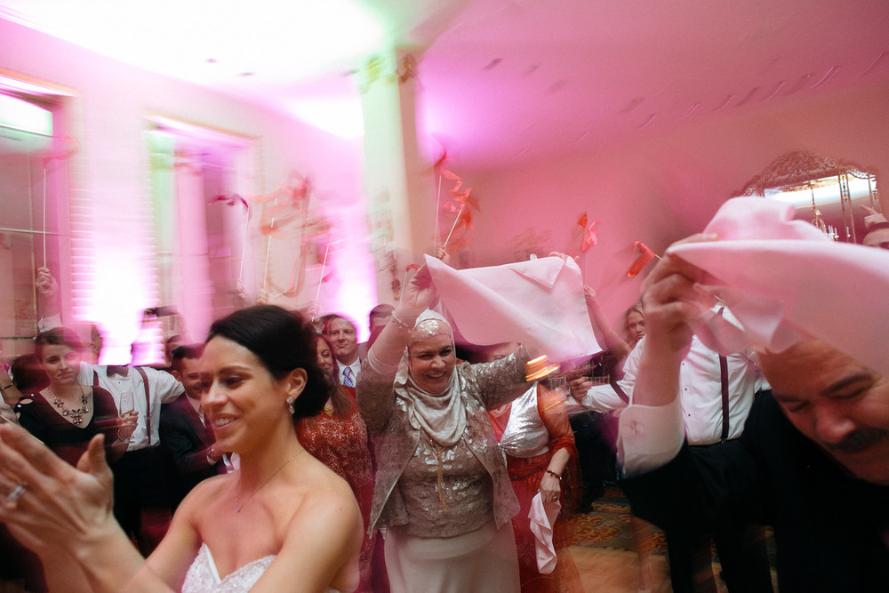 784-fairmount-hotel-washington-dc-wedding.jpg