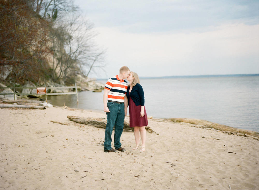790-leesylvania-state-park-engagement-photographer.jpg
