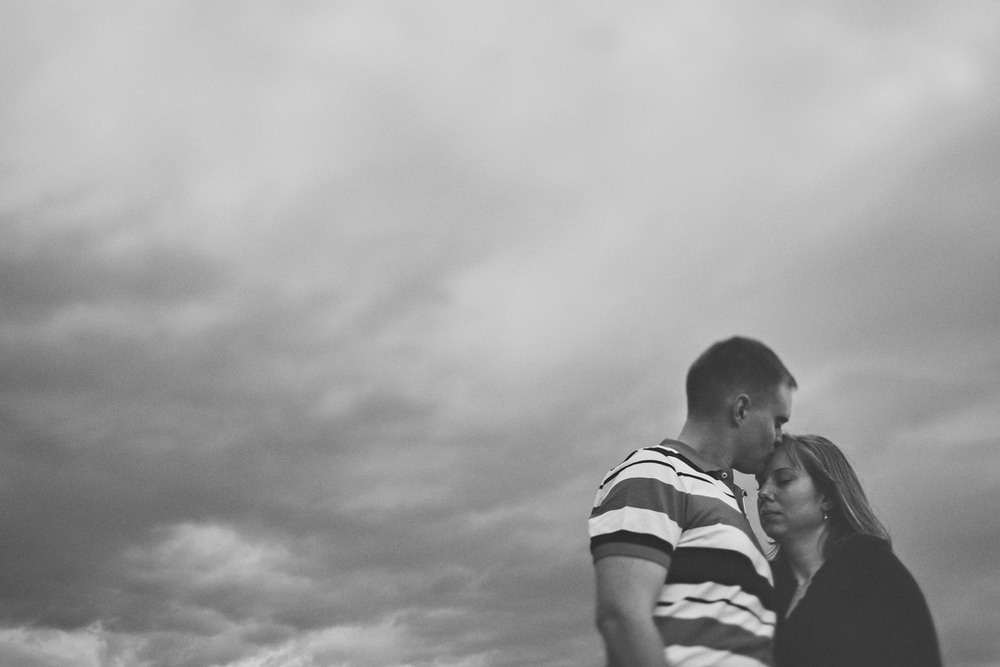 806-woodbridge-virginia-engagement-photographer.jpg