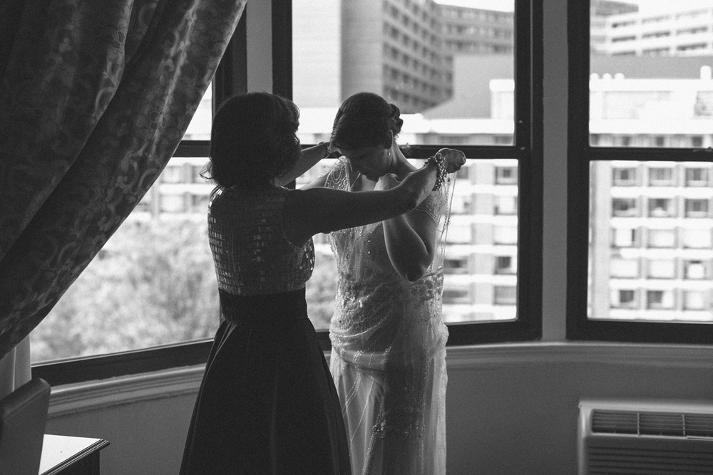 Washington DC Wedding photography | meridian house wedding | tim riddick photography | film wedding photographer washington dc