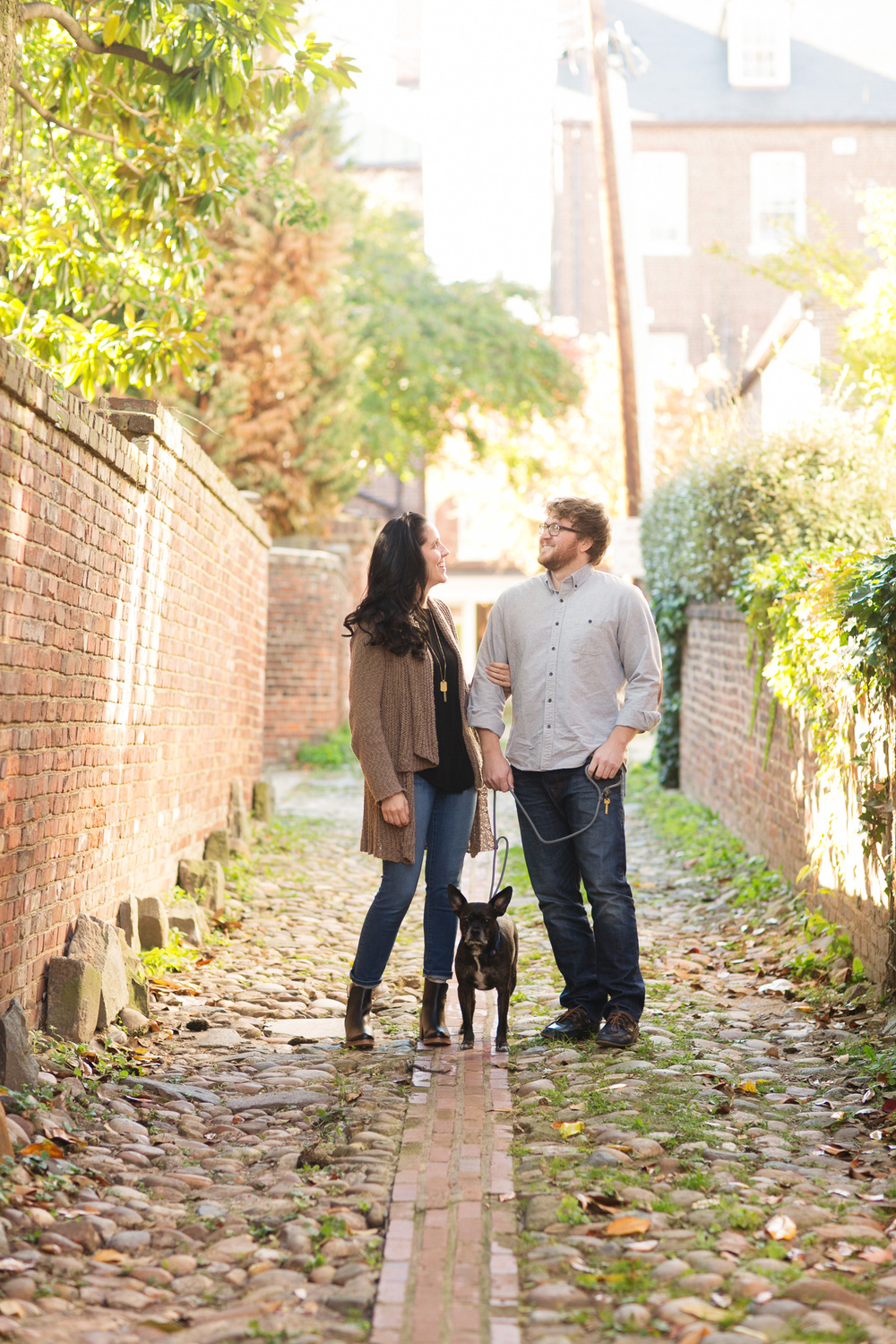 300-old-town-alexandria-northern-virginia-engagement-photography.jpg