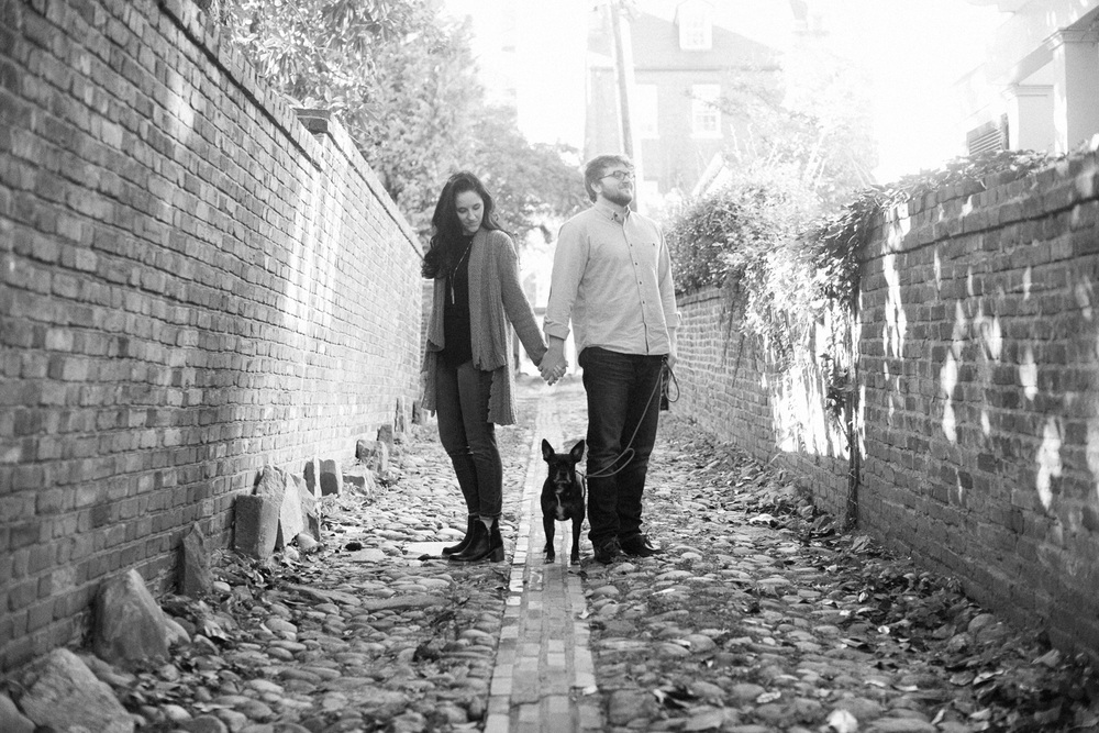 301-old-town-alexandria-northern-virginia-engagement-photography.jpg